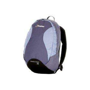 Berghaus Twentyfourseven Womens Backpack 10 Litre £7 delivered @ Amazon