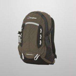 Berghaus Remote Backpack - 20 lt  £18.50  delivered @ Amazon