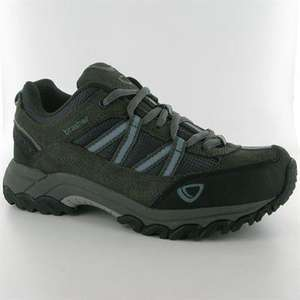 Brasher Argon Ladies Walking Shoes £33.99 delivered @Field&Trek