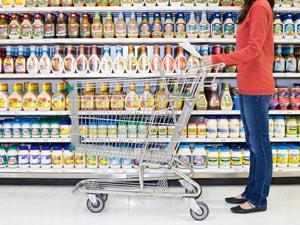 This weekend's Supermarket Deals