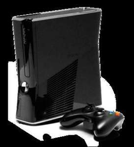 Xbox 360 250gb, Halo CE Anniversary, Skyrim and 12months Xbox Live £209 @ Amazon