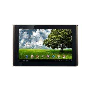 Asus TF101-1B027A 16GB Transformer Android Tablet £279.99 @ Amazon.co.uk