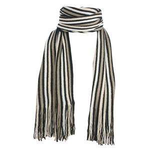 SMITH & JONES MENS SCARF £5.00 @ PLAY.COM