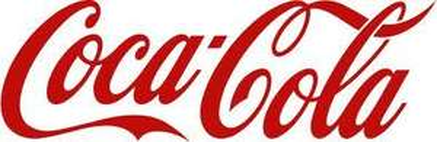 Coca Cola 6 pack £1.50 instore @ Asda