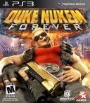 Ps3 Duke Nukem Forever (NEW)  £11.94 @ ebay gaming-express
