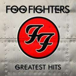 Foo Fighters - Greatest Hits (CD) for £4.49 @ Bee.com