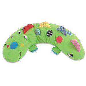 Galt Soft Play Activity Dino only £12.99 delivered @ Amazon