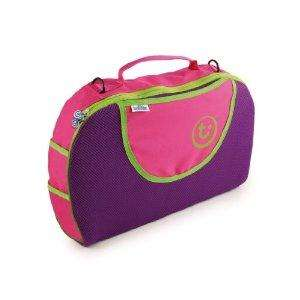 Trunki Tote Blue or Pink/Purple only £4.99 delivered @ Amazon