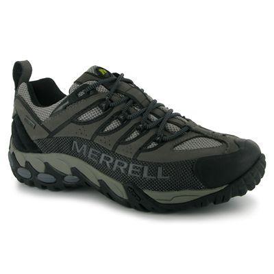Merrell Refuge Pro Ventilator GTX Mens Size 7 Only! £33 @ Field & Trek