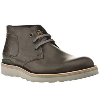 G-Star raw zephyr batten clip boots (mens) £49.99 at Schuh (was £115) + Quidco 5%