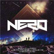Nero - Welcome Reality album only 5.99 @ amazon