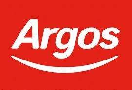 3 for 2 on gifts @ Argos
