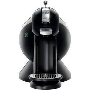 KRUPS KP210040 Coffee Machine.. Free p&p £47.04 @ Laskys