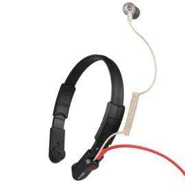 GEARS OF WAR 3 HEADSET FOR XBOX 360 £10.80 @ GAME