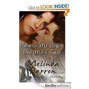 amazon, Search Me Baby One More Time (Handcuffs and Lace) [Kindle Edition] £2.15