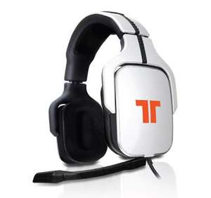 Tritton AX 720 Gaming Headset - £91.95 with code @ The Hut (+Quidco)
