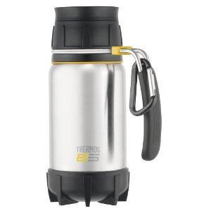 Thermos Elements 5 Leak Proof Travel Mug, 470ml HALF PRICE £17.50 delivered @ Amazon