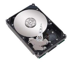 "Back in Stock 2TB Hitachi 3.5"" internal hard drive £70 at PCW / Curry's"