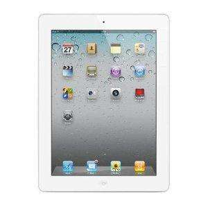 Apple Ipad2 16GB wifi-3G free free free for 24 months contract on £32.00 pm on the vodafone web chat