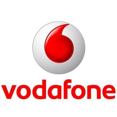 Vodafone Free SIM plus 6 pound quidco opportunity