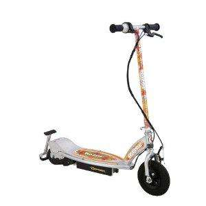 Razor eSpark Electric Scooter £119.99 Free Delivery Amazon