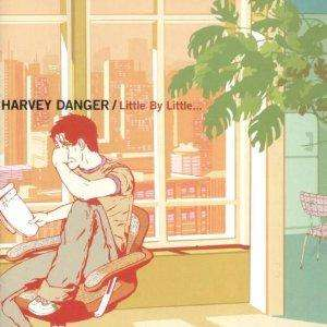 Harvey Danger - Little By Little  CD  Free   + More  - free Download  @ Harvey Danger.com