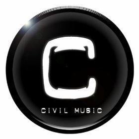 Civil Music Sampler - Download Free @ Amazon