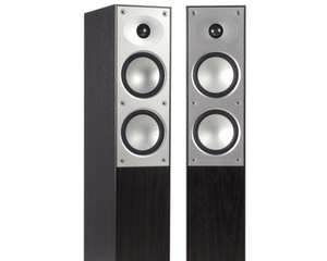 Mordaunt Short Avant MS906 Pair of speakers  £169.00 + £15.00 delivery or free collect @ electrical-shopping