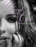 Cheryl Cole through my eyes book reduced to £3.99 from £18.99 @ WH Smith
