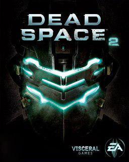Dead Space 2 - £4.99 @ Steam Autumn Sale