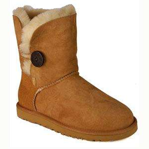 UGG BOOTS £139!!!!! TOTAL IN COSCO CROYDON INSTORE