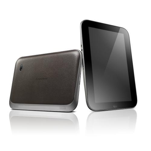 "Lenovo K1 Honeycomb 3.1 Tablet 10.1"" Tegra 2 16gb £299 @amazon"