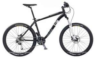 Claud Butler Cape Wrath 5 Mountain Bike - £649 + £15 P&P @ Wheelies Online
