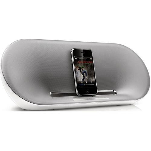 Philips 30W Fidelio DS8500 iphone/ipod dock £89.99 @ Argos