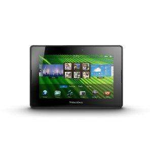 Blackberry Playbook - £226 @ Amazon