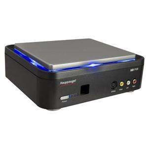 Hauppauge Hd PVR £129.99 Play.com