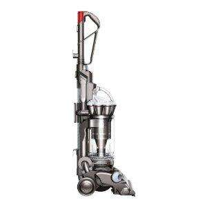 Dyson DC33 Stubborn - £149.99 Free Delivery Best-Buy