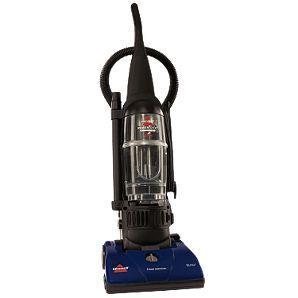 Bissell Powerforce Vac £45 @ Asda