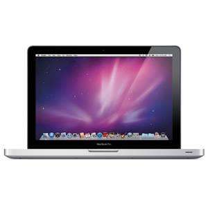 """Apple 13"""" MacBook Pro - Intel Core i5, 320GB, 4GB Memory - £809.10 Delivered @ BestBuy with code BBY"""