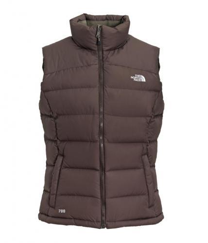 Taunton Leisure - The North Face Women's Nuptse 2 Vest - £88 Delivered