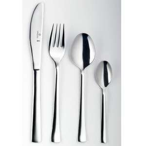 VINERS 24 PIECE CUTLERY SET £17.50 DELIVERED @ VINERS