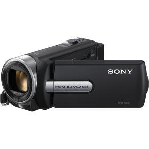 Sony SX15 Camcorder - £79.00 - Tesco