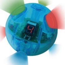 Iball 3 memory game £7 @ tesco instore