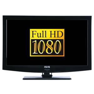 """32"""" led full hd tv £183.99 delivered at best buy"""