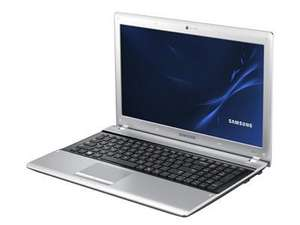 Samsung RV515 / 15.6 inch / AMD Brazos E-450 Processor / 500GB / 4GB / Notebook / Laptop £299.99 @ PLay