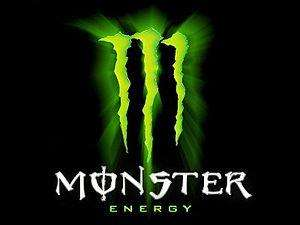 500ml Monster and Relentless Energy Drinks £1 in Morrisons