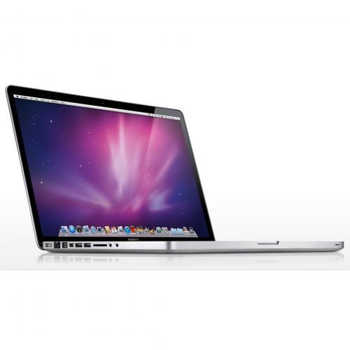 """Apple MacBook Pro 13.3"""" (MC724) £949 @ Comet"""