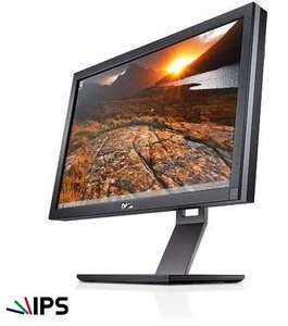 "New Dell U2711 27"" UltraSharp Widescreen IPS Monitor - £502 @ eBay / itclear"