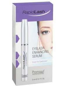 RapidLash Eyelash Enhancing Serum £25.55 delivered @ Amazon
