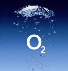 Unlimited Broadband + Line Rental 6 months £7.50 after that £20/m @O2 customers only